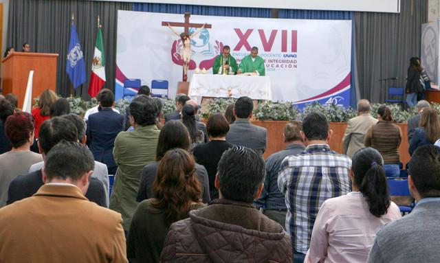 Graduacio-n-Pa-tzcuaro-12