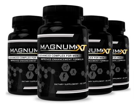 Magnum-Xt-Reviews