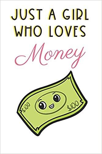 money777