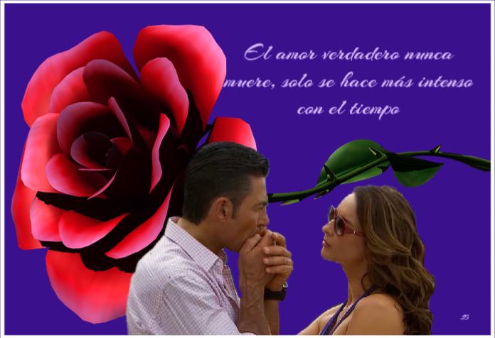Amor-verdadero-Eladio-Julia