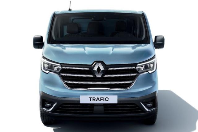 2014 [Renault/Opel/Fiat/Nissan] Trafic/Vivaro/Talento/NV300 - Page 23 34-B44-C33-383-E-4567-A512-FDE9-F809-AE09