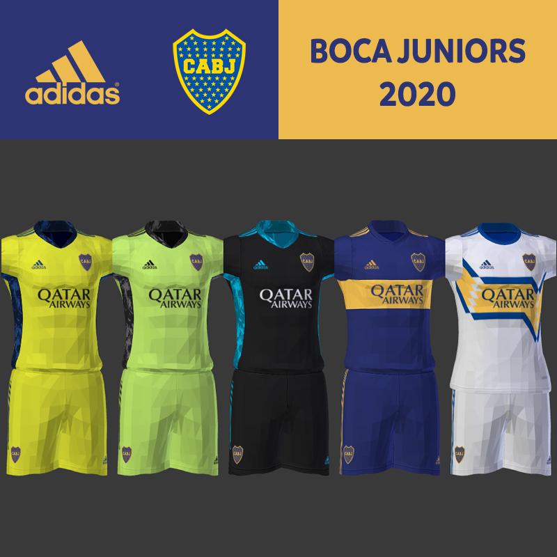 [Image: boca-juniors-2020.png]