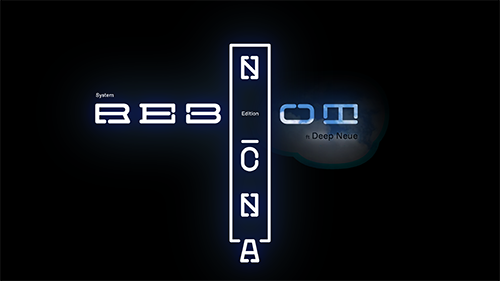 nocna15-FBevent-D-copy.png