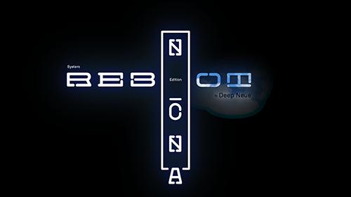 nocna15-FBevent-D-copy.png