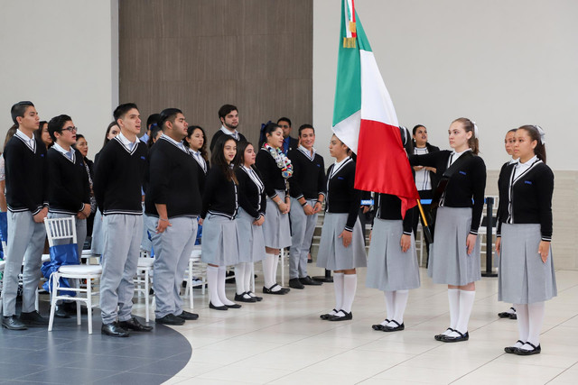 Graduacio-n-Zacapu2019-11