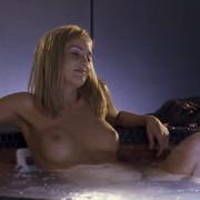 Sharon-Stone-68
