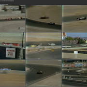 Formula-1-s1981e15-Caesars-Palace-Grand-Prix-English-mkv