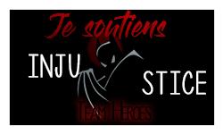 Injustice - Horsemen of Chaos Heroes3