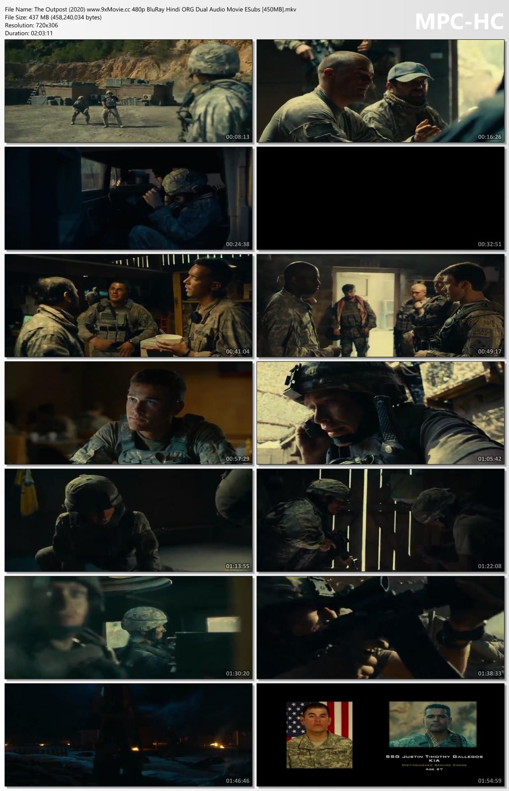 The-Outpost-2020-www-9x-Movie-cc-480p-Blu-Ray-Hindi-ORG-Dual-Audio-Movie-ESubs-450-MB-mkv