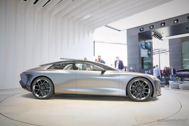 2021 - [Audi] Grand Sphere  - Page 2 4-FDB6-E02-C1-EC-47-E9-8-AB7-33-BE1383-AB38