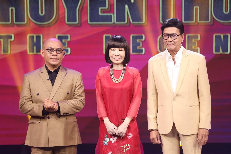 NSUT-THANH-KIM-HUE-THANH-DIEN-GIAO-LUU-CUNG-COLOR-MAN-1