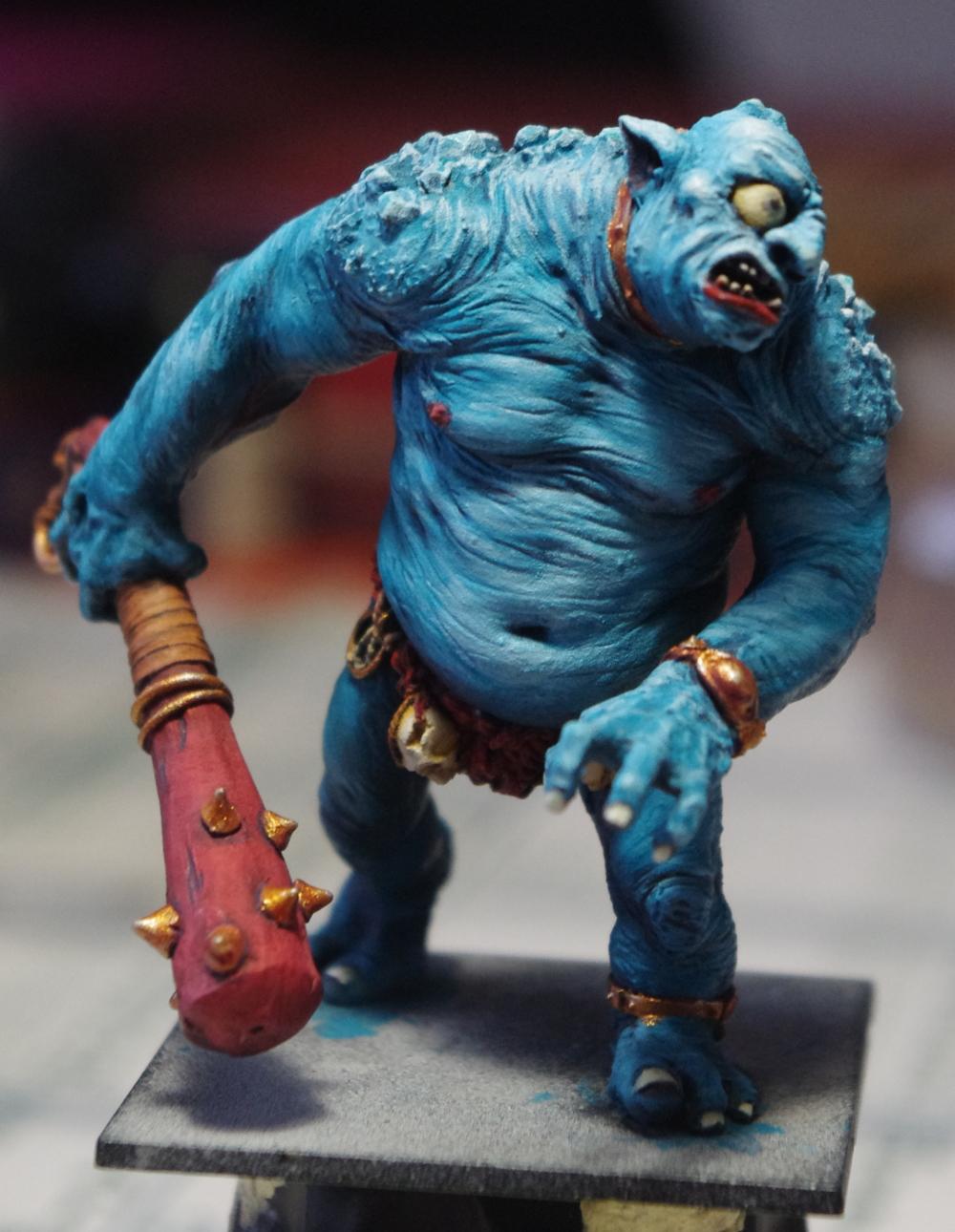 troll-stage-1.jpg