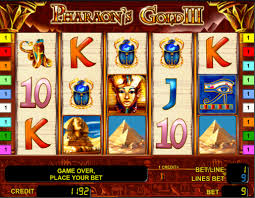 игровые автоматы казино Вулкан https://cazino-banks.com