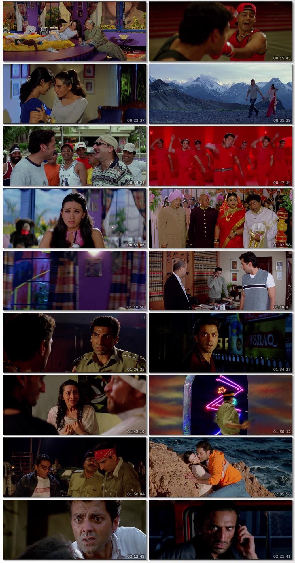 Aashiq-2001-Hindi-720p-www-7-Star-HD-Solar-mkv-thumbs