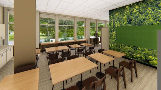 Picture-Lunchroom-Rendering