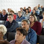 Inform-Vstrecha-Pervomaskiy27-09-19g35