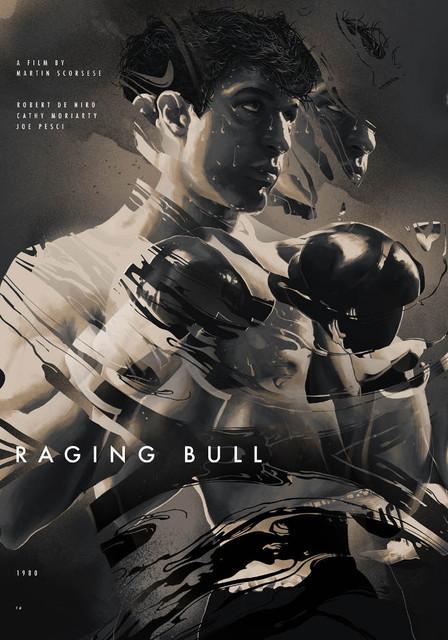 Raging-Bull-004