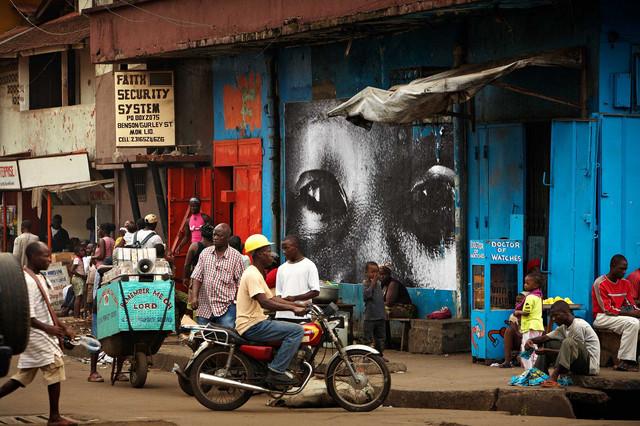 JR-women-are-heroes-liberia-1.jpg