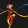 Deoxys1.png