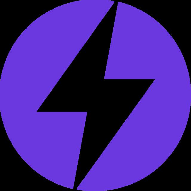 storm-storm-logo.png