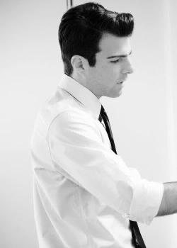 Oliver Valerian