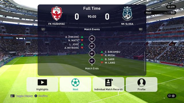 e-Football-PES-2021-SEASON-UPDATE-20201014003305.jpg