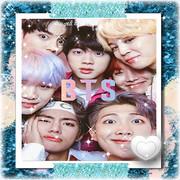 bts-sticker