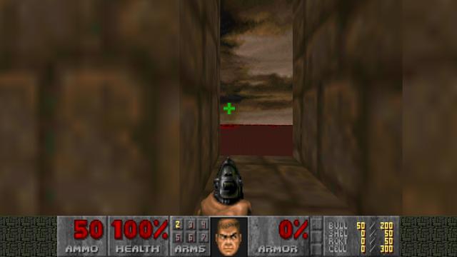 Screenshot-Doom-20200719-211353