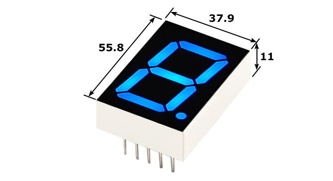 7-SEG-018-BLU-003