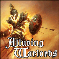 Alluring Warlords.png