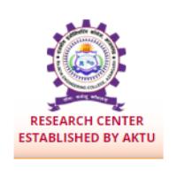 Rajkiya Engineering College [AKTU]