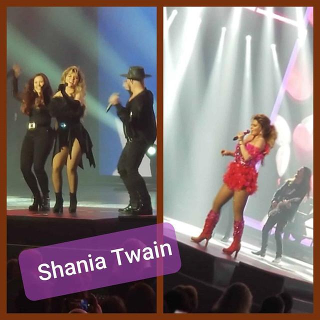 shania-vegas-letsgo-show121819-26