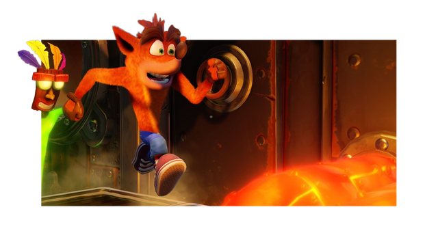 Crash-Bandicoot-N-Sane-Trilog ps4