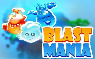 Blast Mania {v.Final}