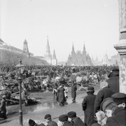 Moscow-1910-years-13