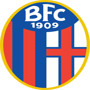 bologna fc logo png
