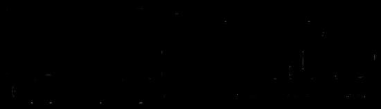 wordart-noel-tiram-111