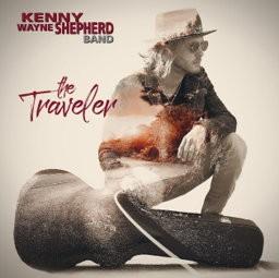 KENNY-WAYNE-SHEPHERD-BAND-THE-TRAVELER