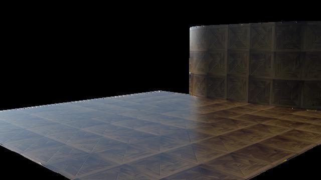 floor previer 1