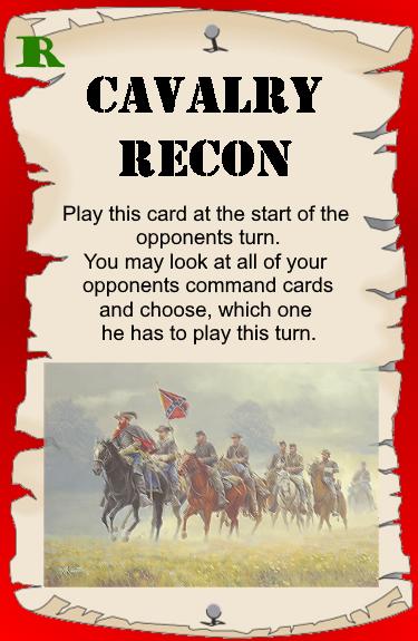 cavalryrecon-2.png