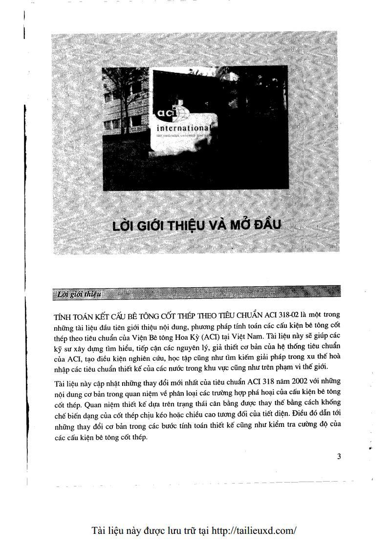 Tinh-toan-ket-cau-be-tong-cot-thep-theo-tieu-chuan-ACI318-2002-Tran-Manh-Tuanjpg-Page3