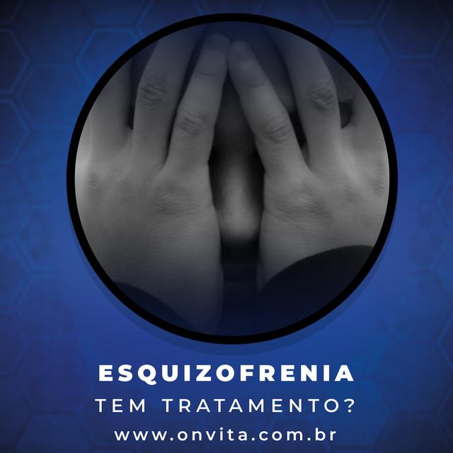 esquizofrenia-4