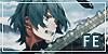 Fire Emblem: Éxodus || Afiliación Élite 100x50