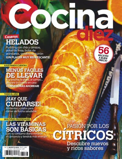 [Imagen: Cocina-Diez-agosto-2020.jpg]