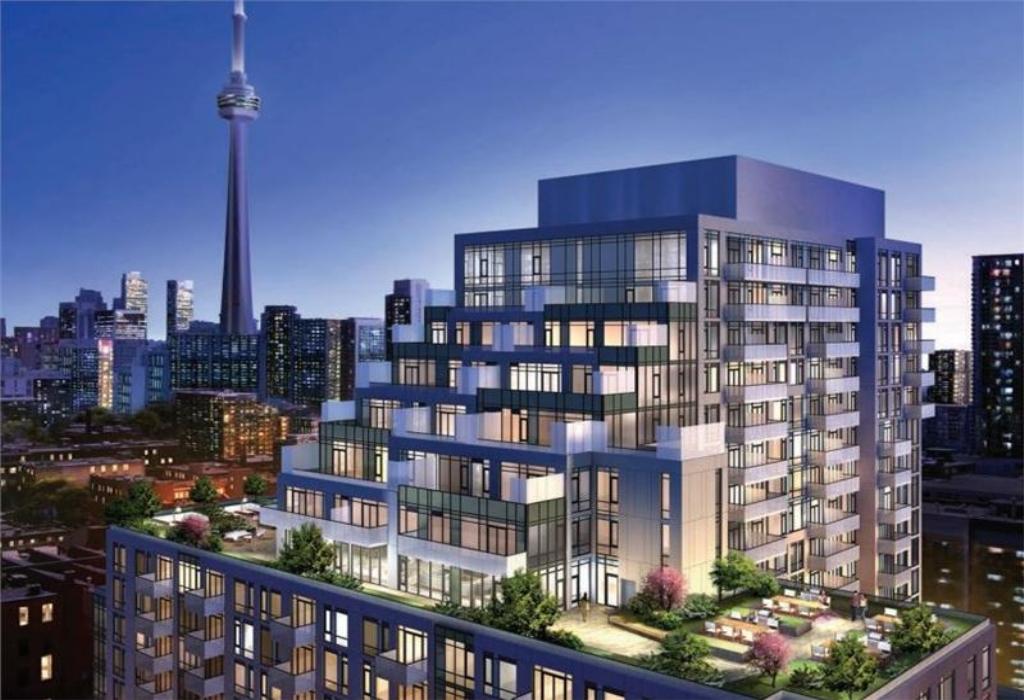Quality Properties Condo Rentals