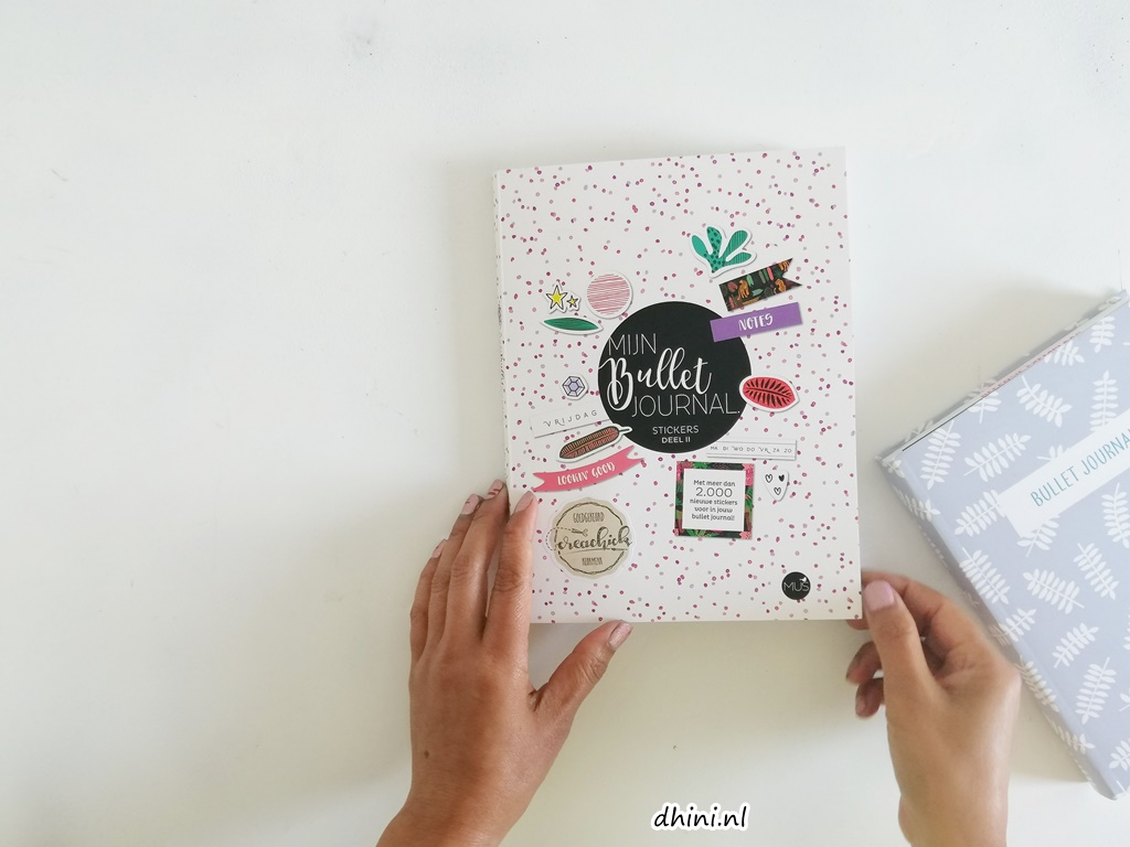 2019-Bullet-Journal2-9aaa