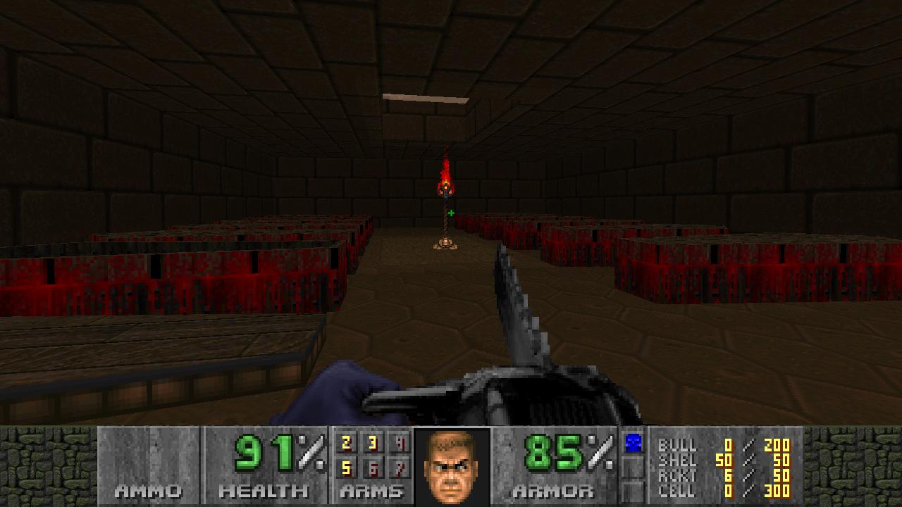 Screenshot-Doom-20210415-104350.png
