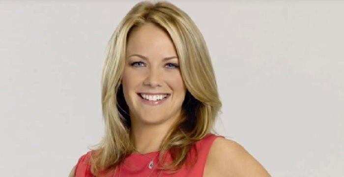 Andrea-Anders-2