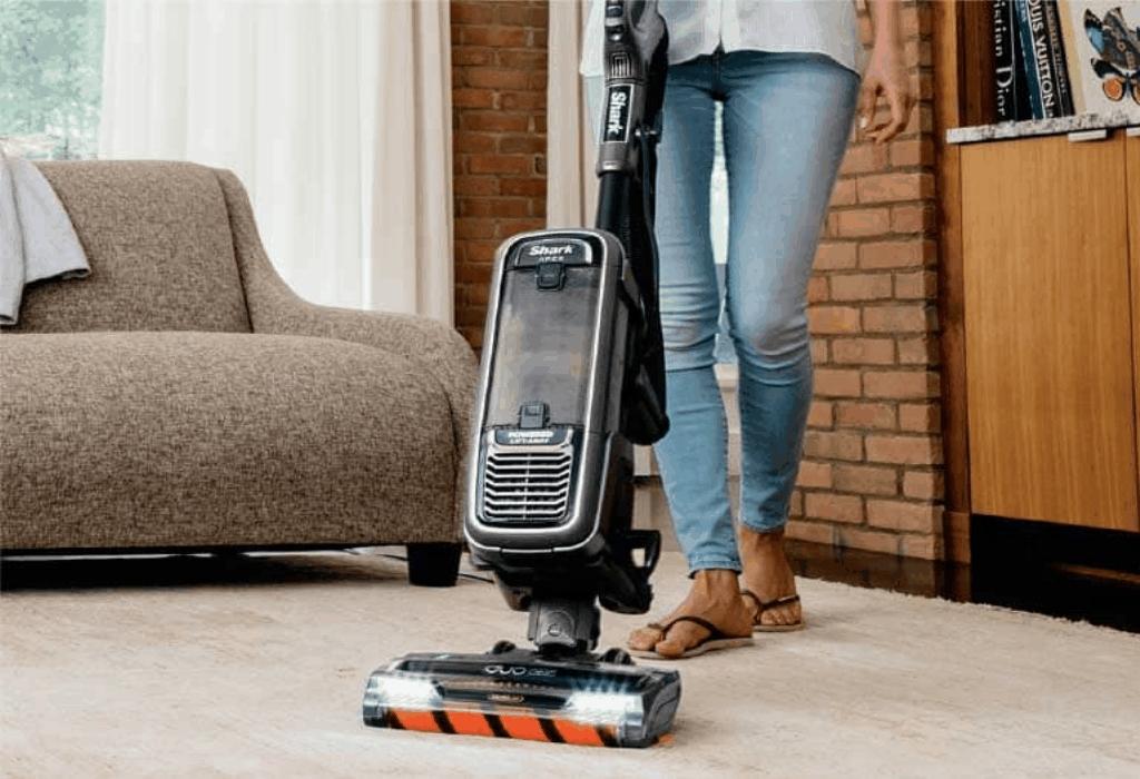 flooring,home flooring,wood flooring,vinyl flooring,flooring ideas,hardwood flooring,floor stores,laminate flooring,custom hardwood floor