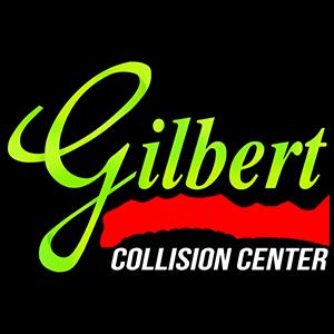 collisioncenter